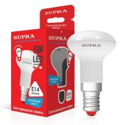 Supra SL LED ECO R50 5W 4000 E14
